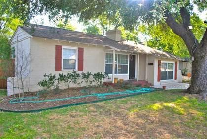 Residential Property for rent in 5126 W Mockingbird Lane, Dallas, TX, 75209