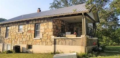 Residential Property for sale in 1745 County Road 5680, Bunker, MO, 63629
