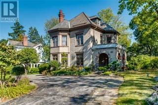 Single Family for sale in 395 QUEEN ST S, Hamilton, Ontario