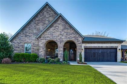 Residential Property for sale in 2700 Stonebriar Court, Arlington, TX, 76001