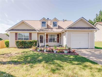 Residential for sale in 803 Bright Morning Way, Stockbridge, GA, 30281