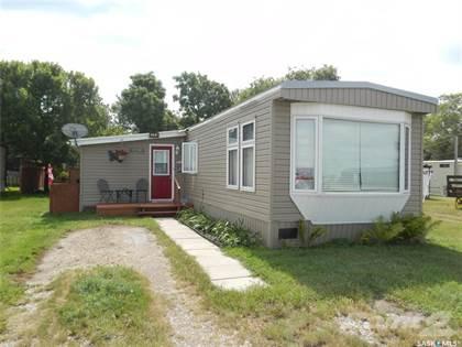 Residential Property for sale in 193 Main STREET, Kipling, Saskatchewan, S0G 2S0