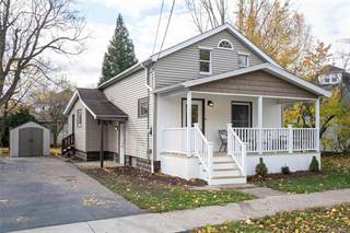 Single Family for sale in 9 Liberty Street, Newstead, NY, 14001