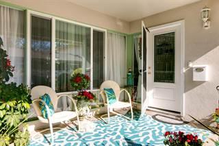 Single Family for sale in 133 W Alta Green, Port Hueneme, CA, 93041