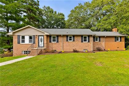Residential Property for sale in 2564 Old US 421 Highway, Lillington, NC, 27546
