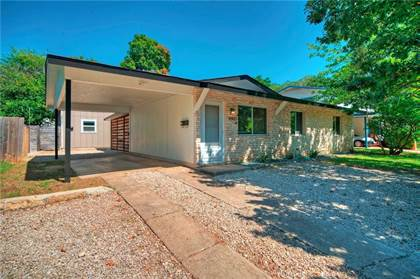 Residential Property for sale in 4902 Gladeview DR A, Austin, TX, 78745