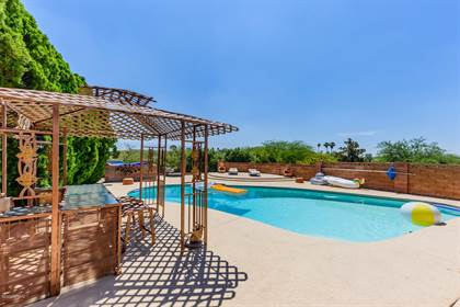 Residential Property for sale in 2627 S bonanza Avenue, Tucson, AZ, 85730