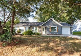 Single Family for sale in 1153 Flat Shoals Rd, Atlanta, GA, 30349