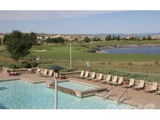 Apartment for rent in Windsor at Meridian - Millstone, Dove Valley, CO, 80112