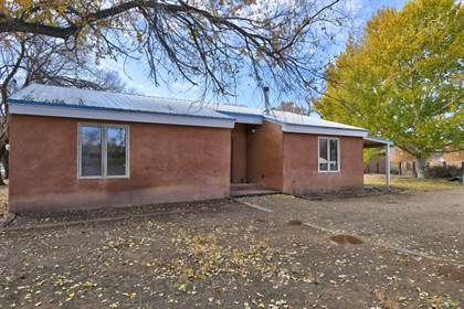Residential Property for sale in 234 Mockingbird Lane, Corrales, NM, 87048