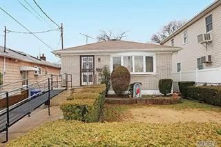 Single Family for sale in 157-22 81 St, Howard Beach, NY, 11414