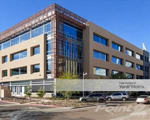 Office Space for rent in SkySong 3 - Suite 300, Scottsdale, AZ, 85257