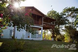 Residential Property for sale in # 4013 - BELIZE TWO BEDROOM HOME with PLENTY OF FRUIT TREES - 2.6 ACRES of land, San Ignacio, Cayo