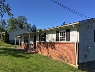Single Family for sale in 306 Sherwood Road, Middlesboro, KY, 40965