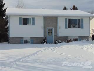 Single Family for sale in 120 SPRINGFIELD CRESCENT, Pembroke, Ontario