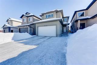 Single Family for sale in 16251 137 ST NW, Edmonton, Alberta, T6V0J7