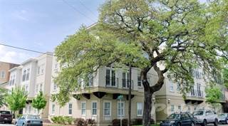 Apartment for rent in Alice Hall - 3 Bedroom/ 2 Bath, Savannah, GA, 31401