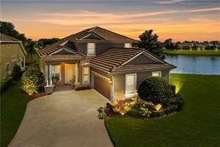 Single Family for sale in 2416 LAUREL GLEN DRIVE, Lakeland, FL, 33803