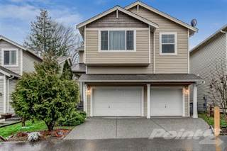 Single Family for sale in 2102 127th Pl SW , Everett, WA, 98208