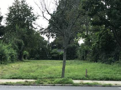 Lots And Land for sale in 316 Shrewsbury Avenue, Red Bank, NJ, 07701