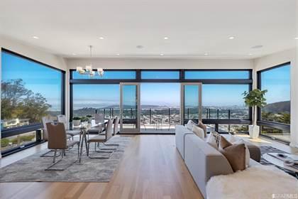 Residential Property for sale in 610 Ortega Street, San Francisco, CA, 94122