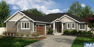 Sequim Real Estate Homes For Sale In Sequim Wa Point2 Homes
