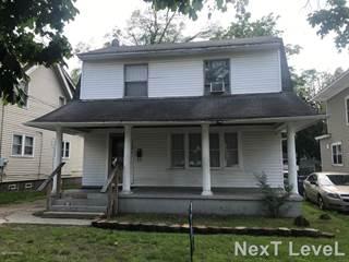 Single Family for sale in 1721 Nelson Avenue SE, Grand Rapids, MI, 49507