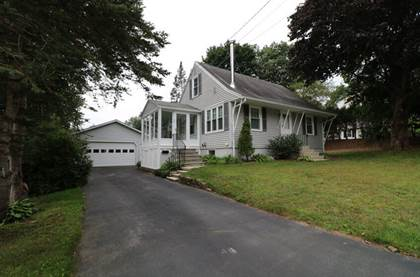 Residential Property for sale in 42 Highland Avenue, Augusta, ME, 04330