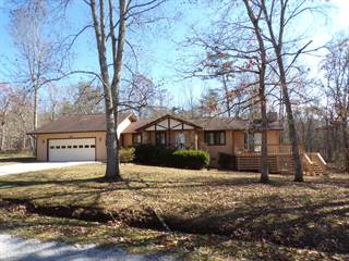 Single Family for sale in 269 Kingsdown Drive, Fairfield Glade, TN, 38558