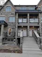 Condo for rent in #B6-77 -200 VETERANS DR B6-77, Brampton, Ontario, L7A4S6