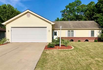 Residential for sale in 6415 Verandah Lane, Fort Wayne, IN, 46835