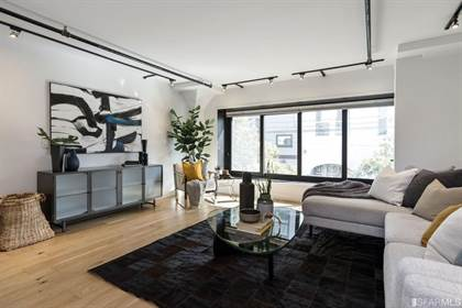 Residential Property for sale in 1875 Mission Street 211, San Francisco, CA, 94103