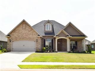 Single Family for sale in 306 Emily Maygan, Warner Robins, GA, 31088