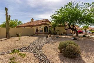 Single Family for sale in 10264 S HOPI Lane, Goodyear, AZ, 85338