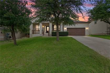 Residential Property for sale in 404 Chinese Elm CT S, Austin, TX, 78748
