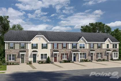 Multifamily for sale in 105 Capeside Ct, Waller Mill Park, VA, 23188