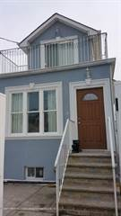 Single Family for rent in 166 Baden Place, Staten Island, NY, 10306