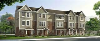 Multi-family Home for sale in 2500 Normandy #18, Royal Oak, MI, 48073