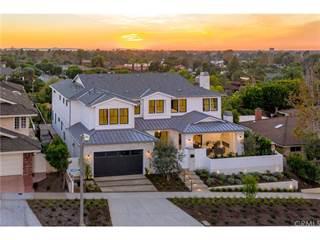 Single Family for sale in 707 Camphor Street, Newport Beach, CA, 92660