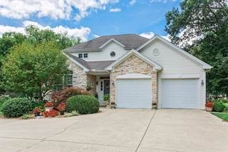 Single Family for sale in 26 Mohave Drive, Sardinia, OH, 45171