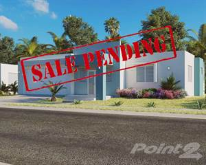 Residential for sale in VALLE DEL REY, ISABELA, Isabela, PR, 00662