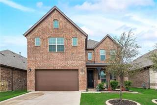 Single Family for sale in 1216 Trumpet Drive, Fort Worth, TX, 76131