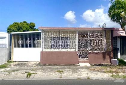 Residential Property for sale in Ponce - Urb Villa Grillasca, Ponce, PR, 00730