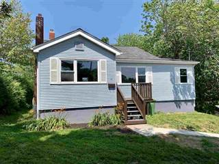 Single Family for sale in 21 Greystone Dr, Halifax, Nova Scotia