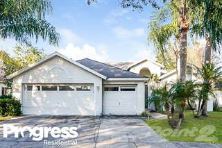 House for rent in 19103 Dove Creek Dr, Tampa, FL, 33647