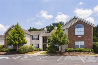 Apartment for rent in Waterford Place - Ashford, Nashville, TN, 37221