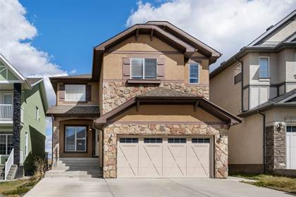 Single Family for sale in 72 Sherwood Circle NW, Calgary, Alberta, T3R1R3