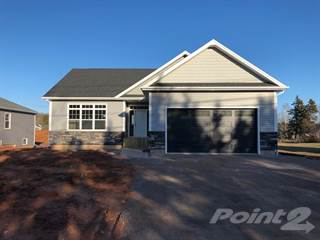 Residential Property for sale in 320 Upton Road, Charlottetown, Prince Edward Island, C1E1Z4