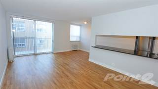 Apartment For Rent In  Kingston Road  Bedroom Suites Toronto Ontario