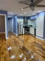 Phenomenal 3 Bedroom Apartments For Rent In Queens Village Ny Point2 Download Free Architecture Designs Intelgarnamadebymaigaardcom